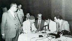 الدكتور راغب مفتاح Ragheb Moftah (13)