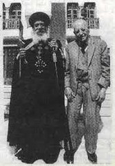 الدكتور راغب مفتاح Ragheb Moftah (8)