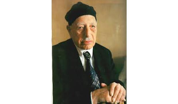 الدكتور راغب مفتاح Ragheb Moftah (6)