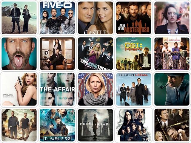 TVshows2021