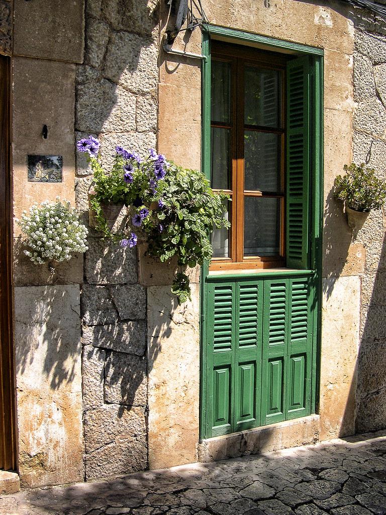 DSCN2298 - Valldemosa (Mallorca)