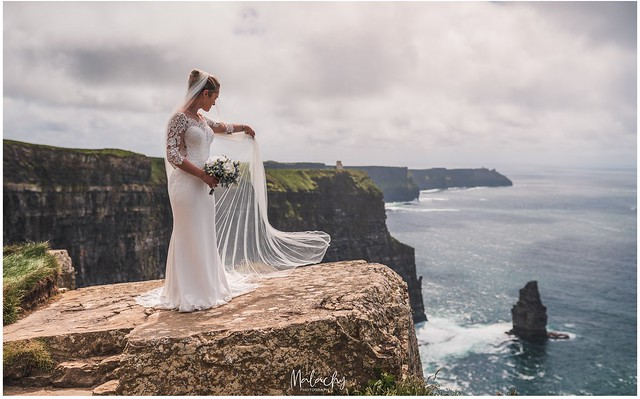 The Veil of Moher