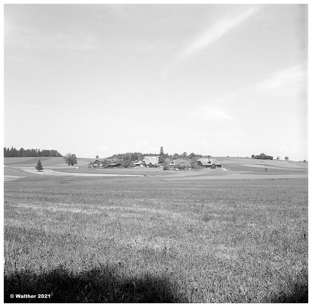Melchnau Huttwil 12. Juni 2021-0009ba
