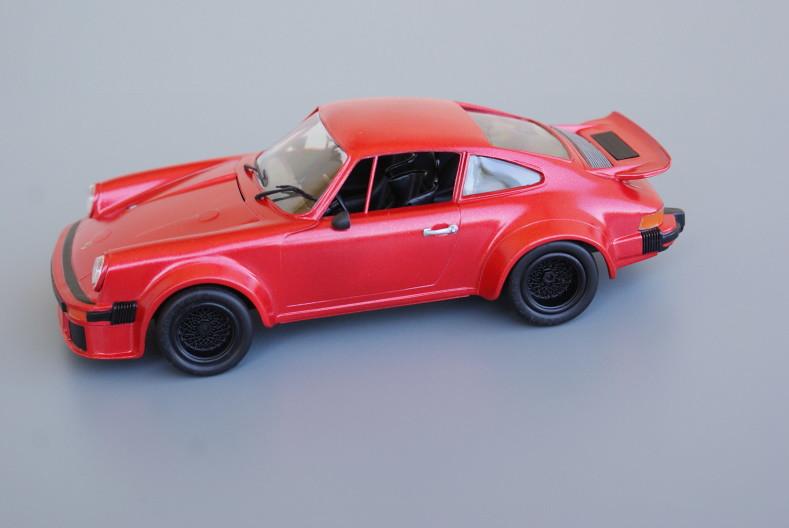 Porsche 934 [Heller 1/24] 51244633431_4c364cefa7_c