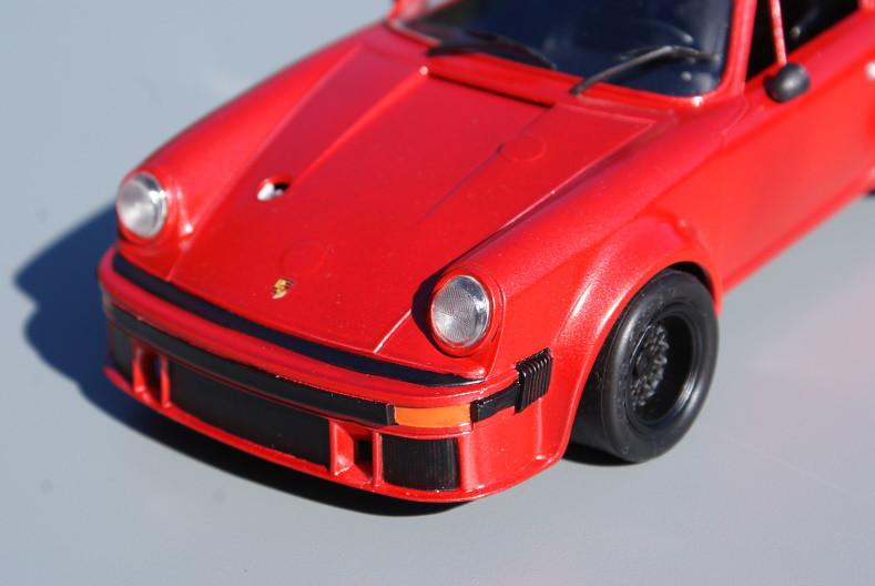 Porsche 934 [Heller 1/24] 51244633526_762c6c0081_c