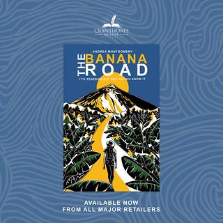 Click to buy The Banana Road
