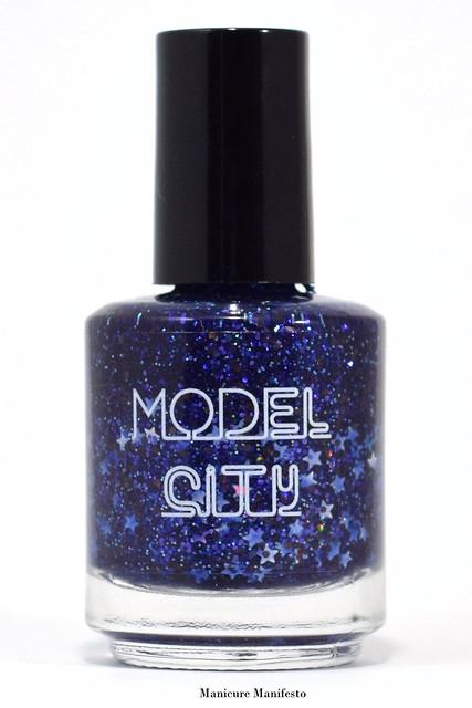 Model City Polish SB11 October 2015 Review