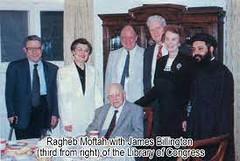 الدكتور راغب مفتاح Ragheb Moftah (7)