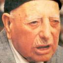 الدكتور راغب مفتاح Ragheb Moftah (5)