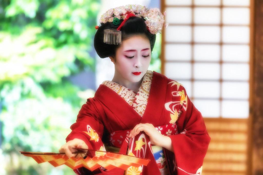 Maiko_20210425_76_18