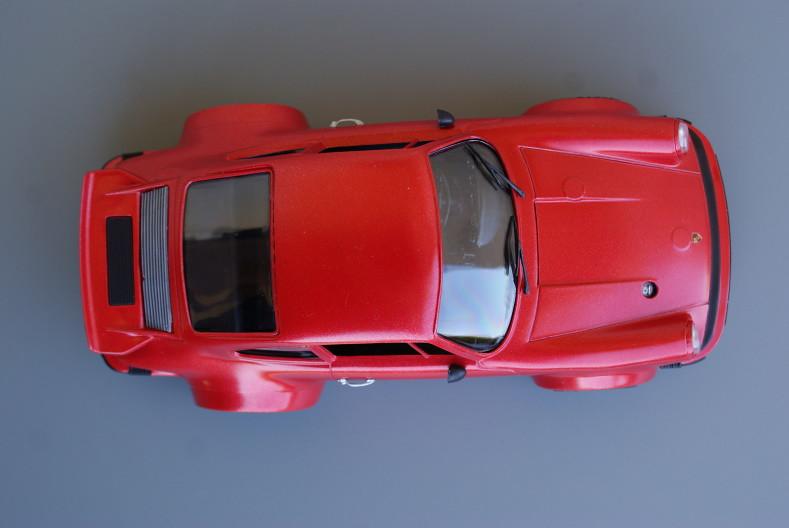 Porsche 934 [Heller 1/24] 51244831313_406e8a8a83_c