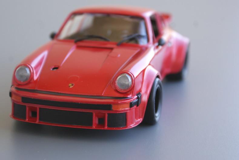Porsche 934 [Heller 1/24] 51244831358_fde73e5018_c