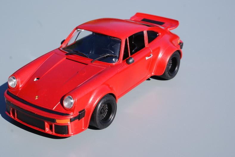 Porsche 934 [Heller 1/24] 51244831428_f9fe421beb_c
