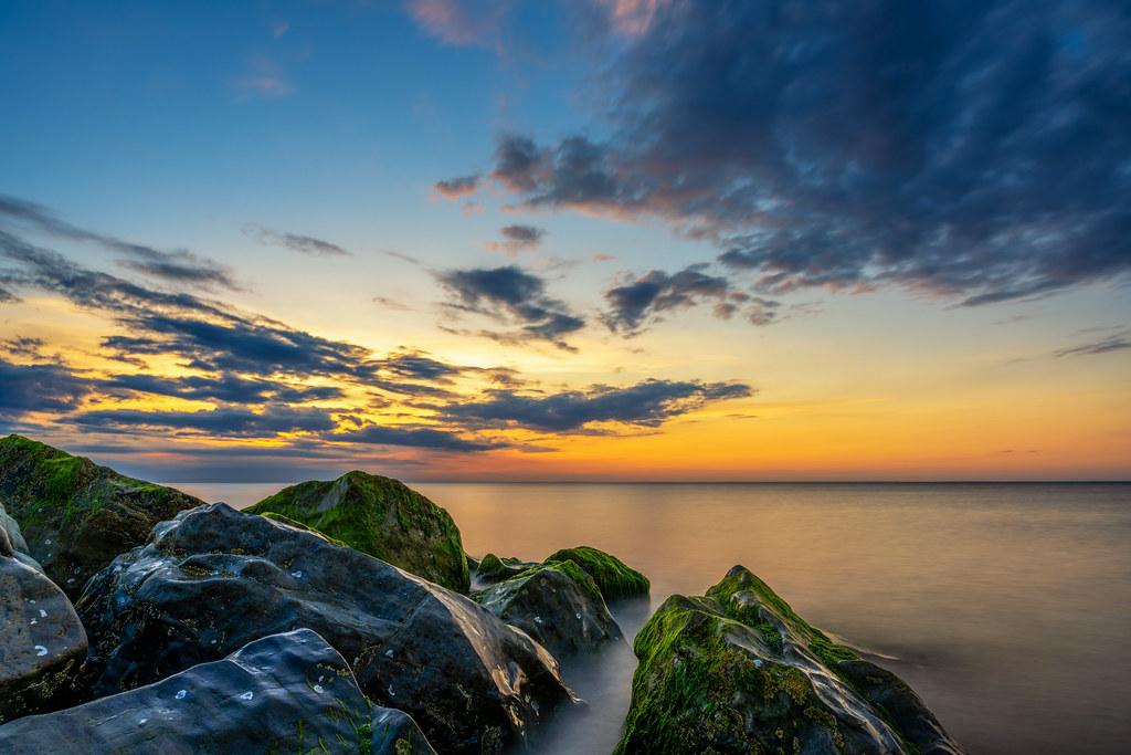 North Shore on Long Island
