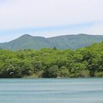 20210611琵琶池(6)