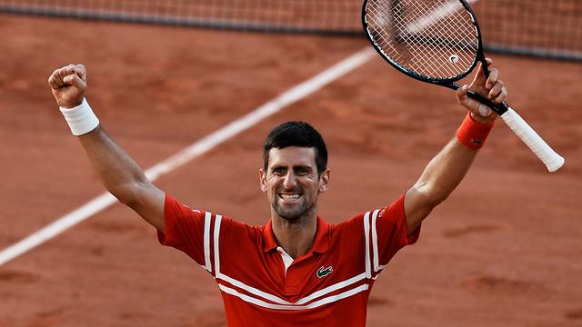 roland-garros-tennis-2