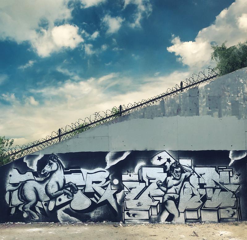 ATEK_POSY_MADRID_01