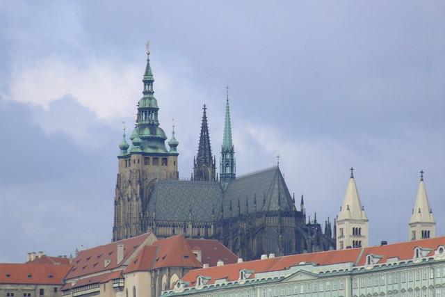2008-04-02_08-37-14_Prague_Old_Town_JH