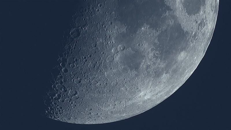 月面 (2020/12/22 16:11)