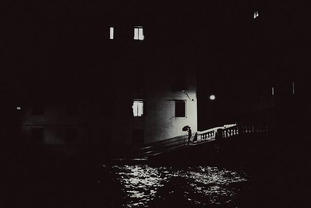 Venice Italy Street Photography