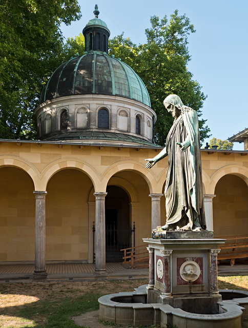 2018 08 22_Tour_Germany_3975_fountain_with_statue-1