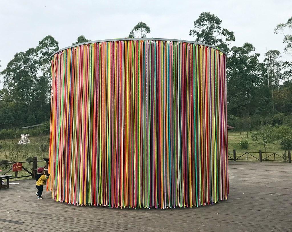3 Festivales de arte contemporáneo