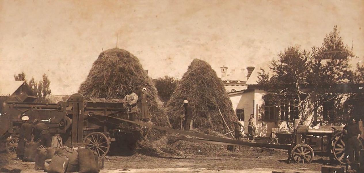 Загородный дом под Никольск-Уссурийском