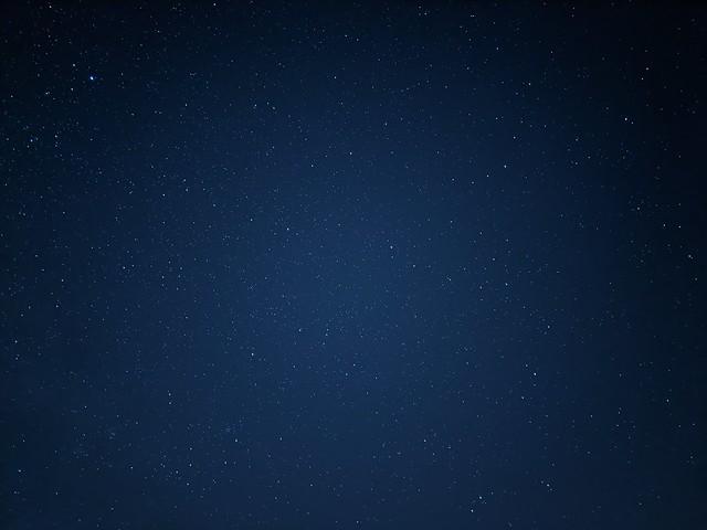 PXL_20210613_215057334.NIGHT