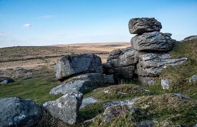 Dartmoor - NK2_3737