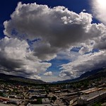 7. Juuni 2021 - 15:27 - See my 'Clouds and Weather' set and slide show here