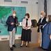 """<p><a href=""""https://www.flickr.com/people/98092299@N07/"""">Département de Seine-et-Marne</a> posted a photo:</p>  <p><a href=""""https://www.flickr.com/photos/98092299@N07/51245286097/"""" title=""""11 juin 2021 - Fontainebleau - Exposition Napoléon-7.jpg""""><img src=""""https://live.staticflickr.com/65535/51245286097_9ec70e3540_m.jpg"""" width=""""240"""" height=""""129"""" alt=""""11 juin 2021 - Fontainebleau - Exposition Napoléon-7.jpg"""" /></a></p>"""