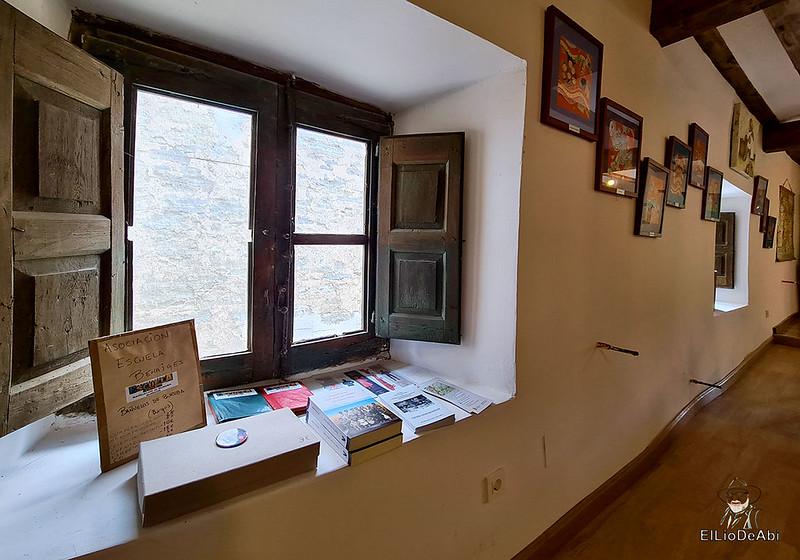 Escuela Benaiges en Bañuelos de Bureba (10)