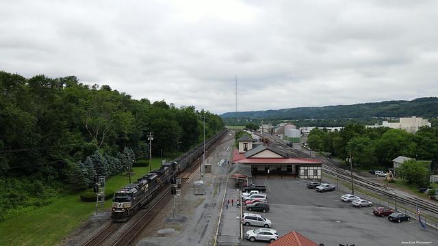 Lewistown Coal
