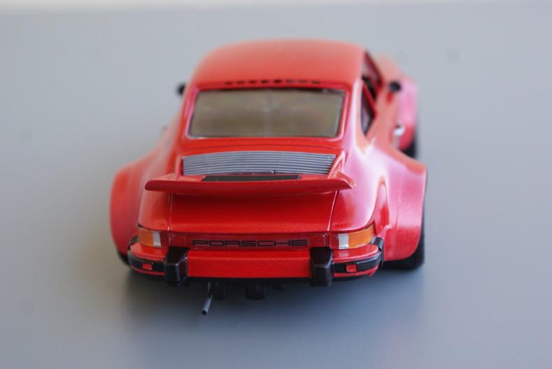 Porsche 934 [Heller 1/24] 51245396854_20b7ff589a_c