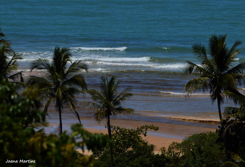 Trancoso - Porto Seguro - Bahia
