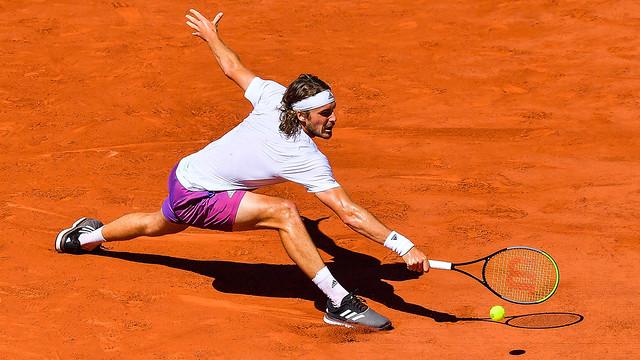 roland-garros-tennis-3