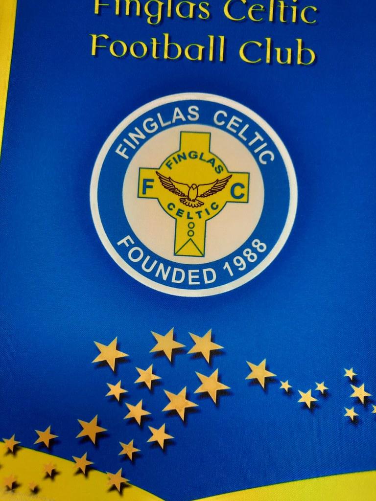 FCFC Pennant