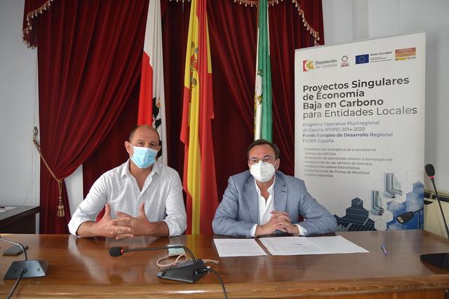 FOTO_Entrega EBC Montalbán alumbrado y biomasa_02