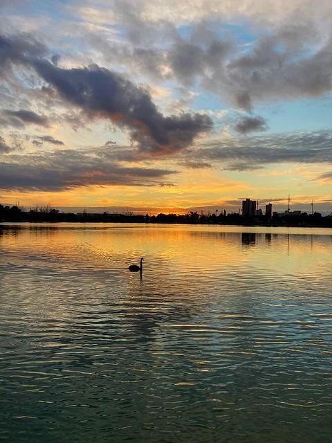 Albert Park - Victoria