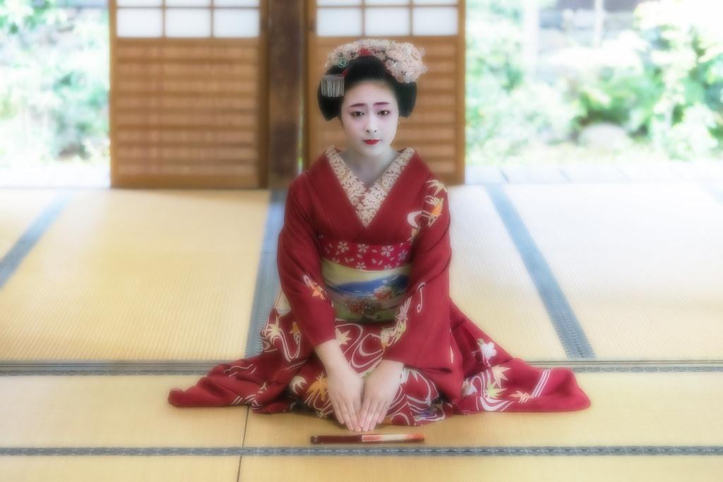 Maiko_20210425_76_17