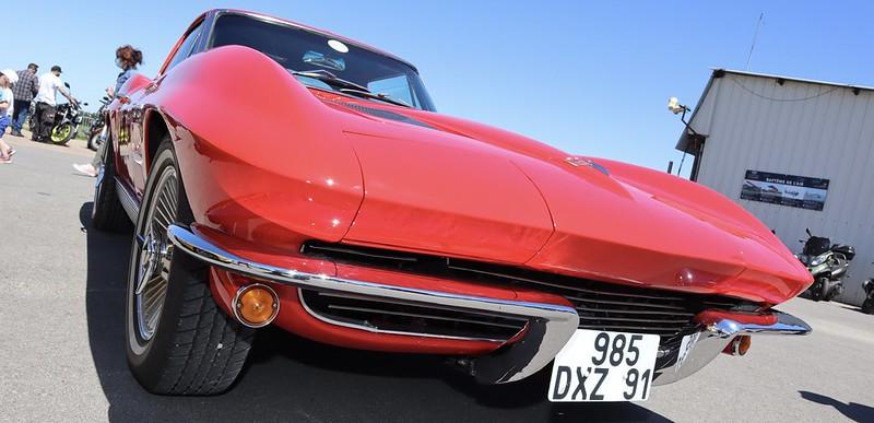 Chevrolet Corvette Sting Ray C2 51245770990_e8ef29324c_c