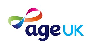 Age UK Logo RGB