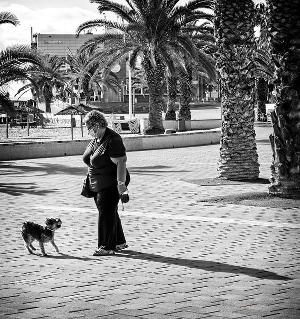 Street Photography 2020-404