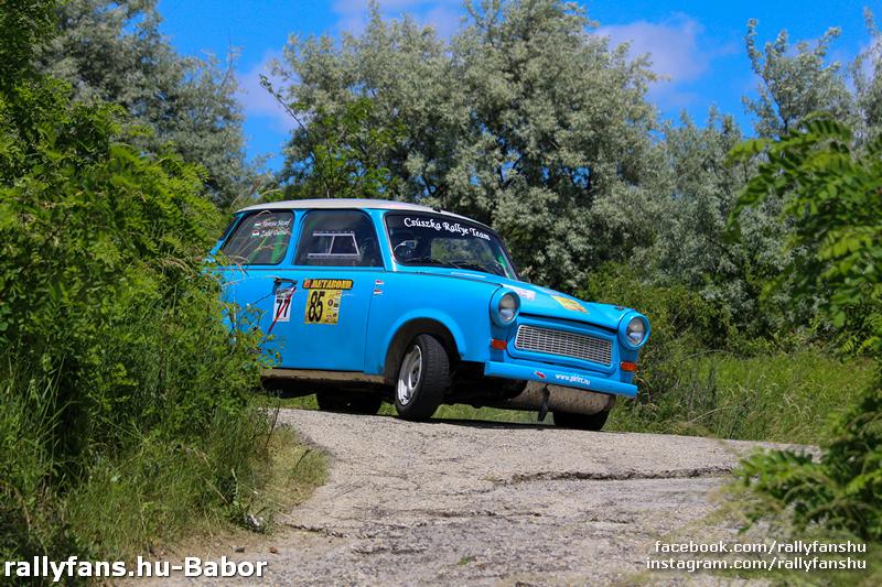 RallyFans.hu-13848