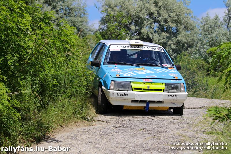 RallyFans.hu-13846