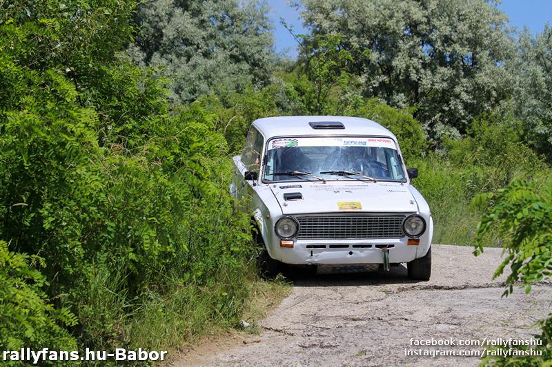 RallyFans.hu-13841