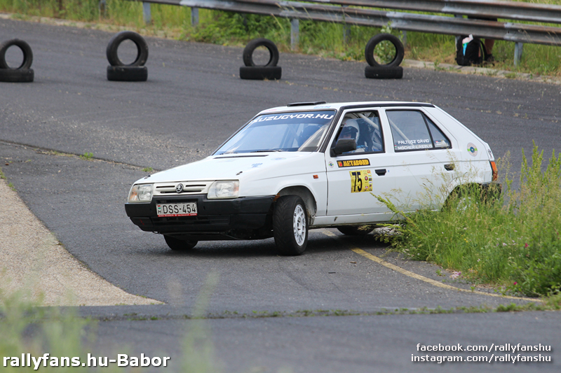 RallyFans.hu-13813