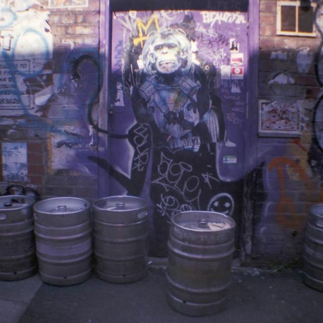 Manchester (2008)