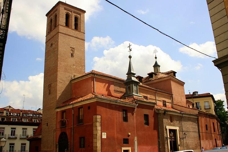 San_Pedro_el_viejo_Madrid