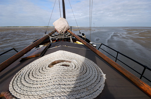 Aboard the Zeelandia (4)